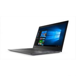 Lenovo V320-17IKB Notebook grau i5-7200U SSD FHD GF920MX Windows 10 Bild0