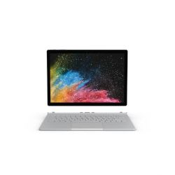 "Surface Book 2 13"" HN4-00004 i7-8650U PCIe SSD QHD+ 2in1 GTX 1050 Windows 10 Pro Bild0"