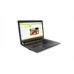 Lenovo V510-14IKB 80WR016LGE Notebook i5-7200U SSD Full HD Windows 10 Bild0