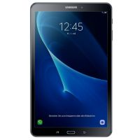 .Samsung GALAXY Tab A 10.1 T585N Tablet LTE 16 GB Android 6.0 schwarz VF