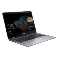 ASUS VivoBook Flip TP510UA-E8073T Notebook i5-8250U SSD Full HD Windows 10