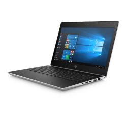 HP ProBook 430 G5 2UB48EA Notebook i7-8550U Full HD SSD Windows 10 Pro Bild0