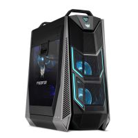 Acer Predator Orion 9000 Gaming PC i9-7900X 32GB 3TB 1TB SSD GTX1080Ti W10