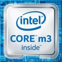Intel® Core™ m3-Prozessor der 6. Generation