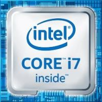Intel® Core™ i7-Prozessor der 6. Generation