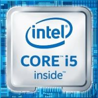 Intel® Core™ i5-Prozessor der 6. Generation