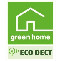 Strahlungsfrei dank ECO DECT