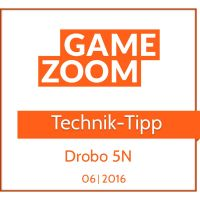 Quelle: gamezoom.net 6/2016