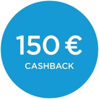 Canon Winter Cashback*
