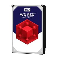 inkl. 1x 3TB WD RED WD30EFRX