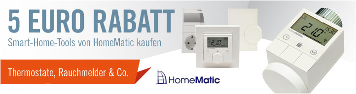 kw1427_c-homematic-smart-home-hausautoma