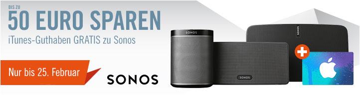 kw1606_c-sonos-play-lautsprecher-smart-s