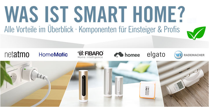 smart home equipment von fibaro homematic co g nstig. Black Bedroom Furniture Sets. Home Design Ideas