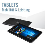 Zu den Dell-Tablets