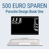 Zum Porsche Design Book One