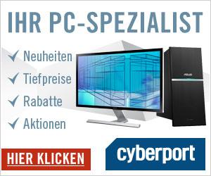 PC und Zubehör 300x250